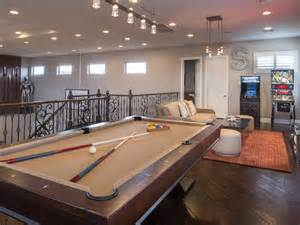 room decorating games for adults a game room for adult that will make your leisure time