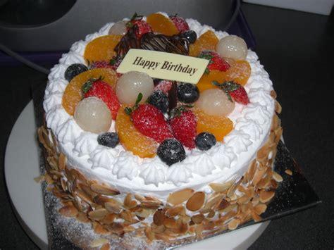 m s fruit cakes li l bakeshoppe fresh fruit cake