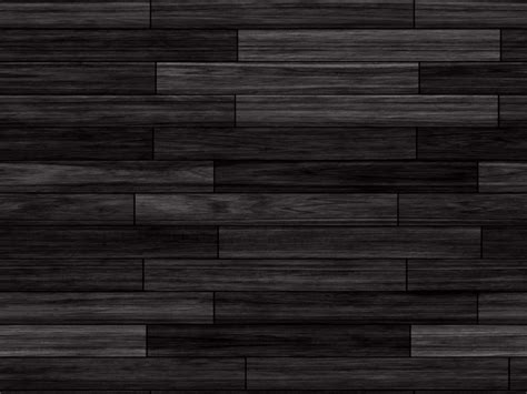 what type of wood is best for kitchen cabinets what type of tile is best for kitchen floor wood floor