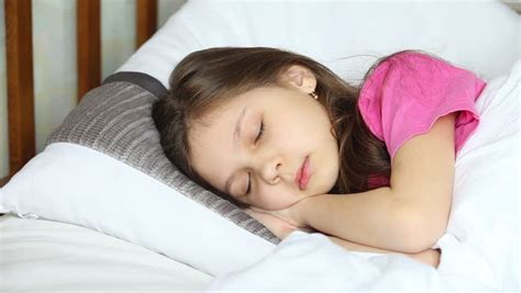 cute teenager girls sleeping stock photos and images sleeping child sleeping little girl sucking thumb habits