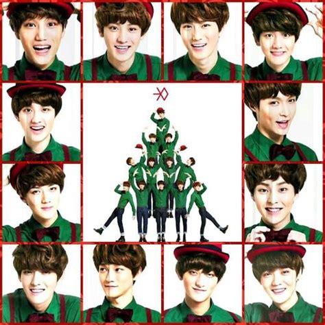 free download mp3 exo run and gun image gallery exo christmas