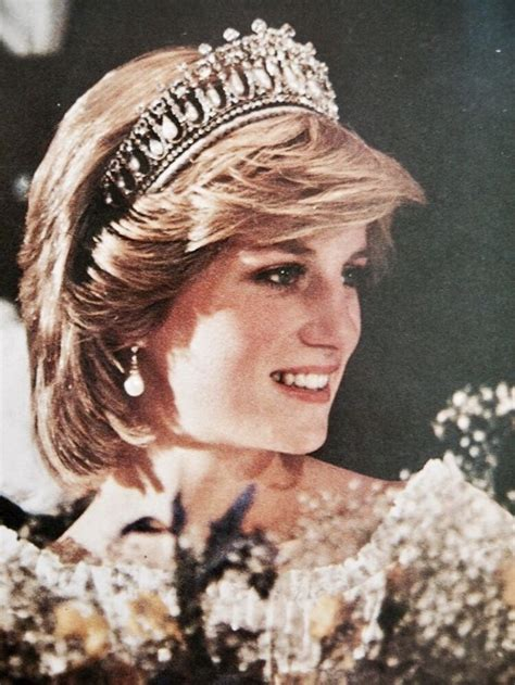 000824409x i was born for this monmonandtheroyals on this day 56 years ago princess