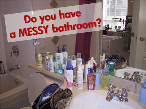 organize small bathroom 15 fresh how to organize small bathroom cincinnati ques 22959