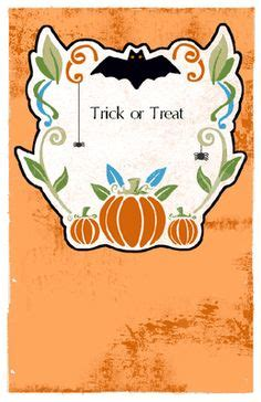 printable birthday cards halloween halloween decorations cards and ecards on pinterest