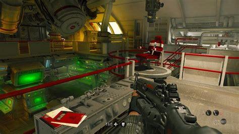 u boat gold wolfenstein u boat secrets wolfenstein the new order game guide