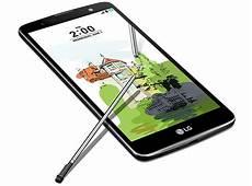 Tablet Stylus Pen