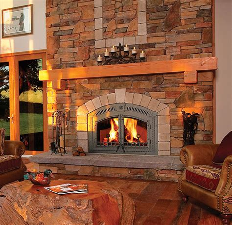 Eco Fireplaces And Kitchens by Eco Fireplaces And Kitchens 28 Images 28 Eco