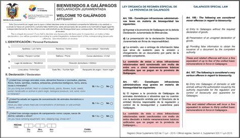 declaracion juramentada cafesalud formulario para declaracion juramentada