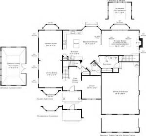 Dimensions Of A Three Car Garage by 3 Car Garage Dimensions Images