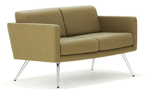 Classic Two Seater Sofa Fifty Band 1 Upholstery Sofa Band