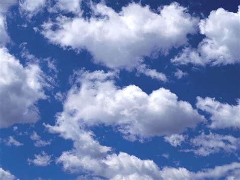 hd clouds fullscreen wallpaper