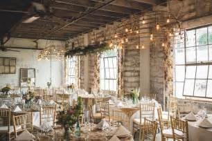 wedding venues in unique wedding venues in indiana and michigan entertaining nwitimes