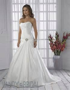white wedding dresses white wedding dresses alluring gown