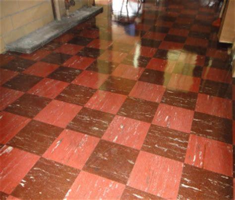 asbestos tile removal a concord carpenter