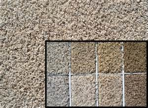carpet color sles save on discount priced mohawk carpet shag carpet