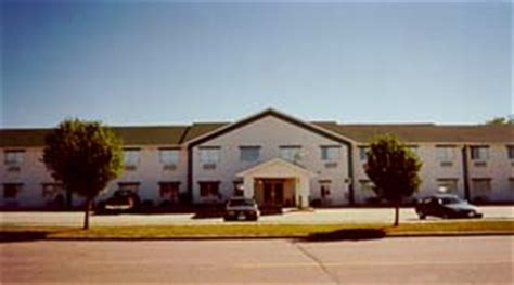 comfort inn brookings sd world executive brookings hotels hotels in brookings