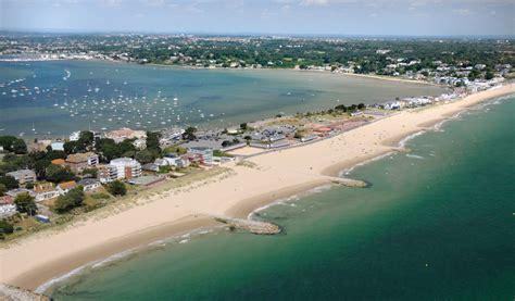 sand banks dorset sandbanks poole in dorset where i used to windsurf most