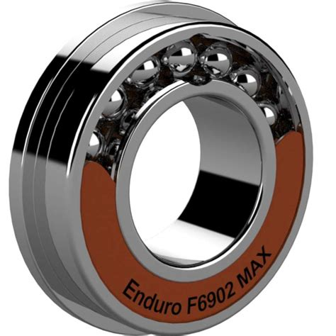 Bearing Skf Enduro 6202 Rs1z enduro bearings industrielager 6902 eb max 2rs 28x15x7 9 5mm abec 3 fahrrad kugellager