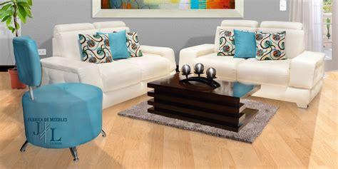 imagenes y muebles urbanos naucalpan juego de sala vallery muebles jl exclusivo