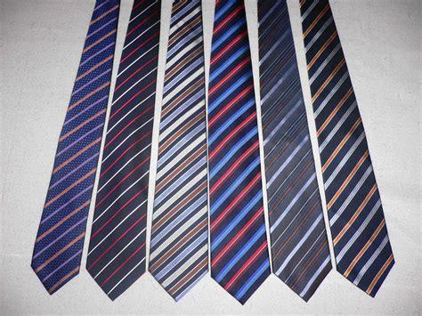 tie neck tie neck wear necktie silk tie polyester tie