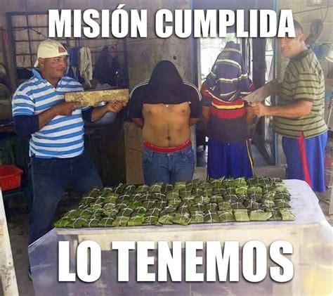 imagenes memes de tamales m 225 s de 1000 ideas sobre memes de comida en pinterest