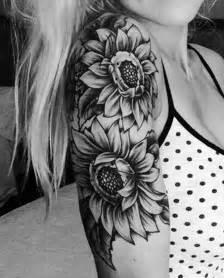 best 25 tattoo ideas ideas only on pinterest tattoos
