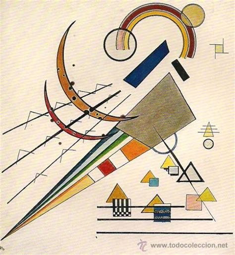 imagenes abstractas de wassily kandinsky wassily kandinsky 243 leos y acuarelas arte a comprar