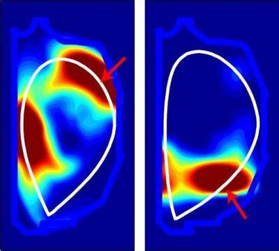 pattern energy san diego fusion news has a big week