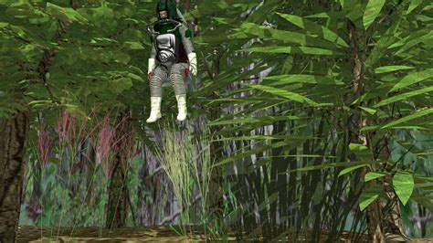 in tree stuck in a tree by zzzpza on deviantart