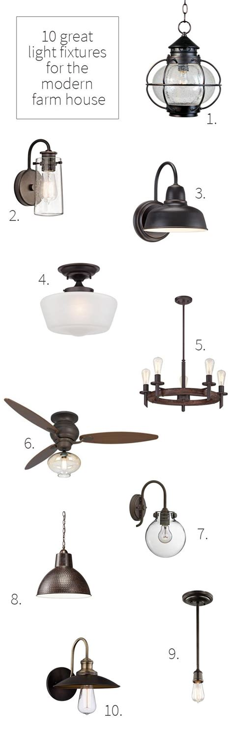 farmhouse ceiling lights the intended for aspiration style hanging lisacintosh best 25 modern farmhouse bathroom ideas on modern farm style bathrooms farmhouse
