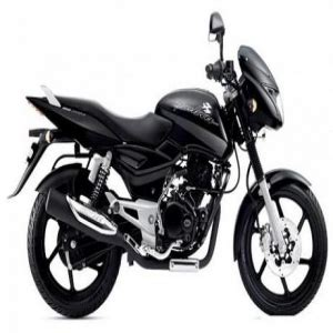 bajaj pulsar 200ns price in india as on 12 march 2015 bajaj to launch new pulsar 300cc in india soon price specs