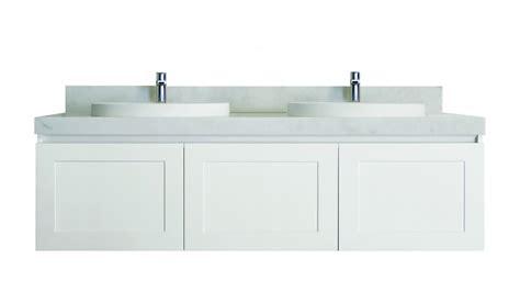 Harvey Norman Vanities by Cool 80 Vanity Bathroom Harvey Norman Design Inspiration