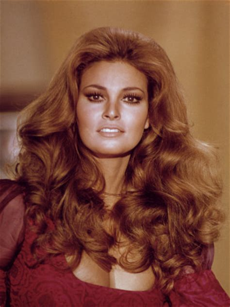 hair images from 1970 love those classic movies in pictures raquel welch