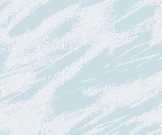 imagenes de colores relajantes fondos colores 2