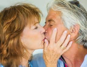 younger boys and women 60 year over 50 dating tips and advice for dating after 50