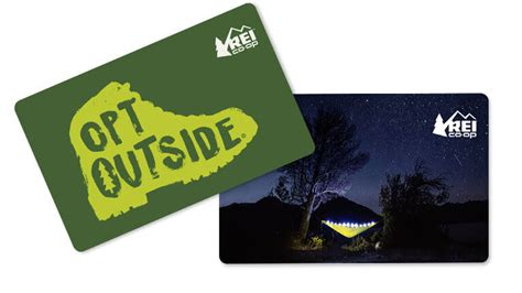 Best Buy Gift Card Online - best buy rei gift card online noahsgiftcard
