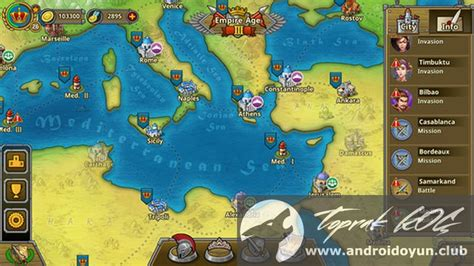 european war 2 apk european war 5 empire v1 2 0 mod apk madalya hileli