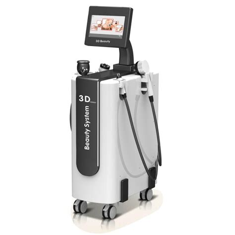salon 1064nm amp 532nm yag laser tattoo removal machine for