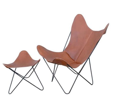 metal butterfly chair frame bkf folding chair metal butterfly chair with solid steel