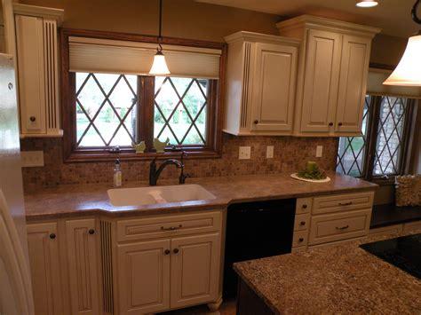 kitchen cabinets bloomington in kraftmaid doors kraftmaid 15x15 in cabinet door s le in