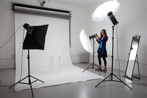Photography Studio by About Cider Mill Photography Commercial Photography In