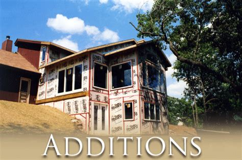 addition a a construction