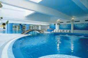 cool indoor pools 301 moved permanently