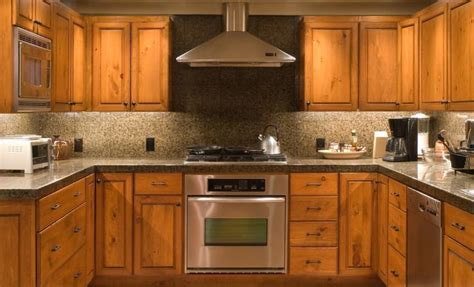 Reface Kitchen Cabinets Home Depot Refacing Kitchen Cabinets Home Depot The Clayton Design