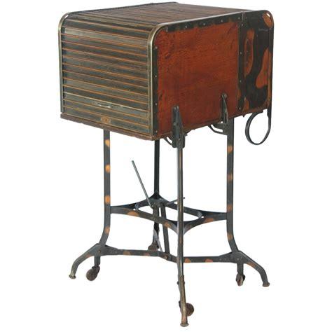 antique roll top desk manufacturers vintage steel roll top desk desk ideas