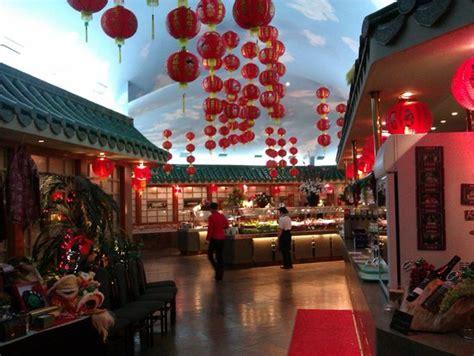 new year at the mandarin restaurant mandarin restaurant delicious picture of mandarin