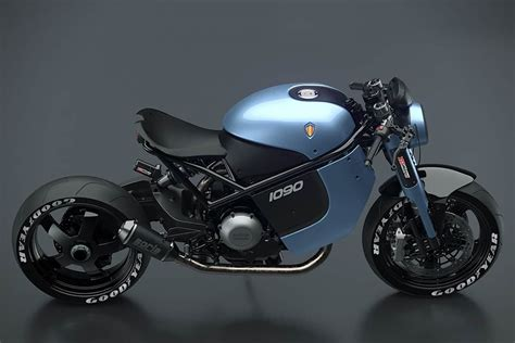 koenigsegg motorcycle we d love to ride the koenigsegg bike 1090 concept motorcycle