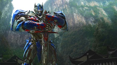 optimus prime transformers wallpapers hd wallpapers id