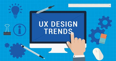 design forecast 5 trends to watch for in 2017 top 5 ux design trends you need to watch for in 2018