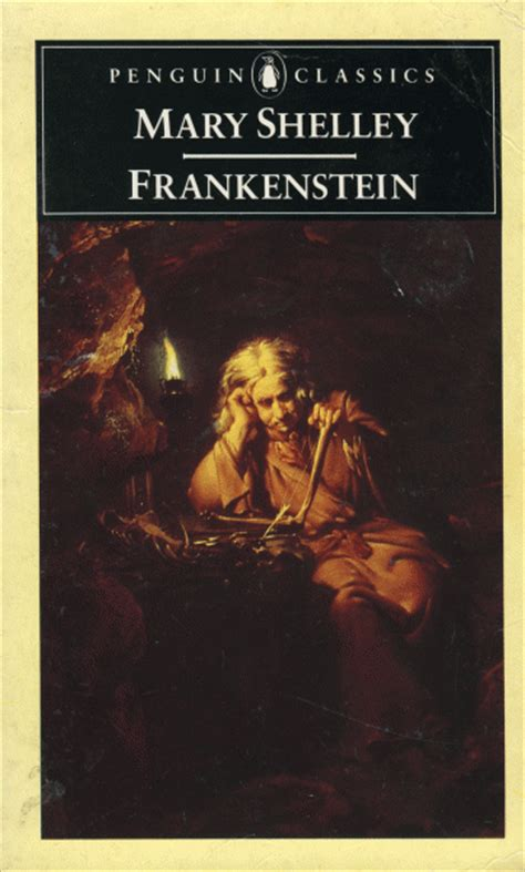 main themes of mary shelley s frankenstein bad frankenstein book covers bizarrevictoria